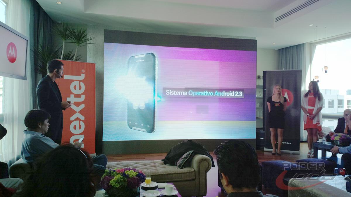Motorola_SmartRadios-0964