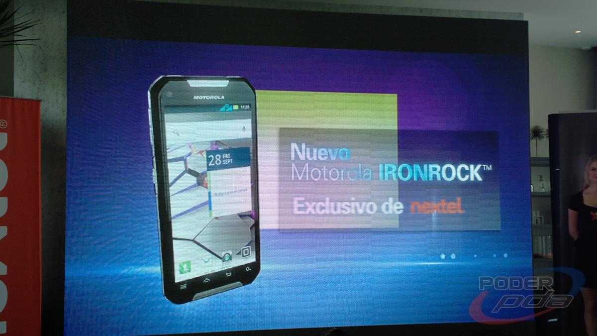 Motorola_SmartRadios-0978