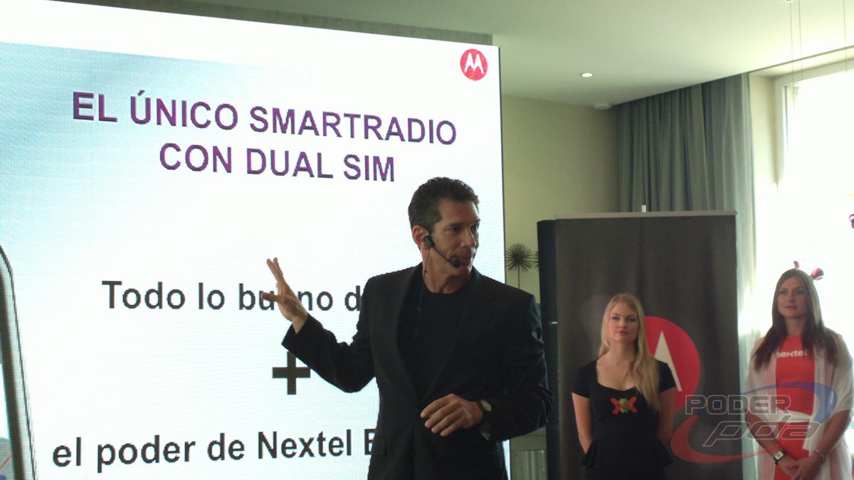Motorola_SmartRadios-0980