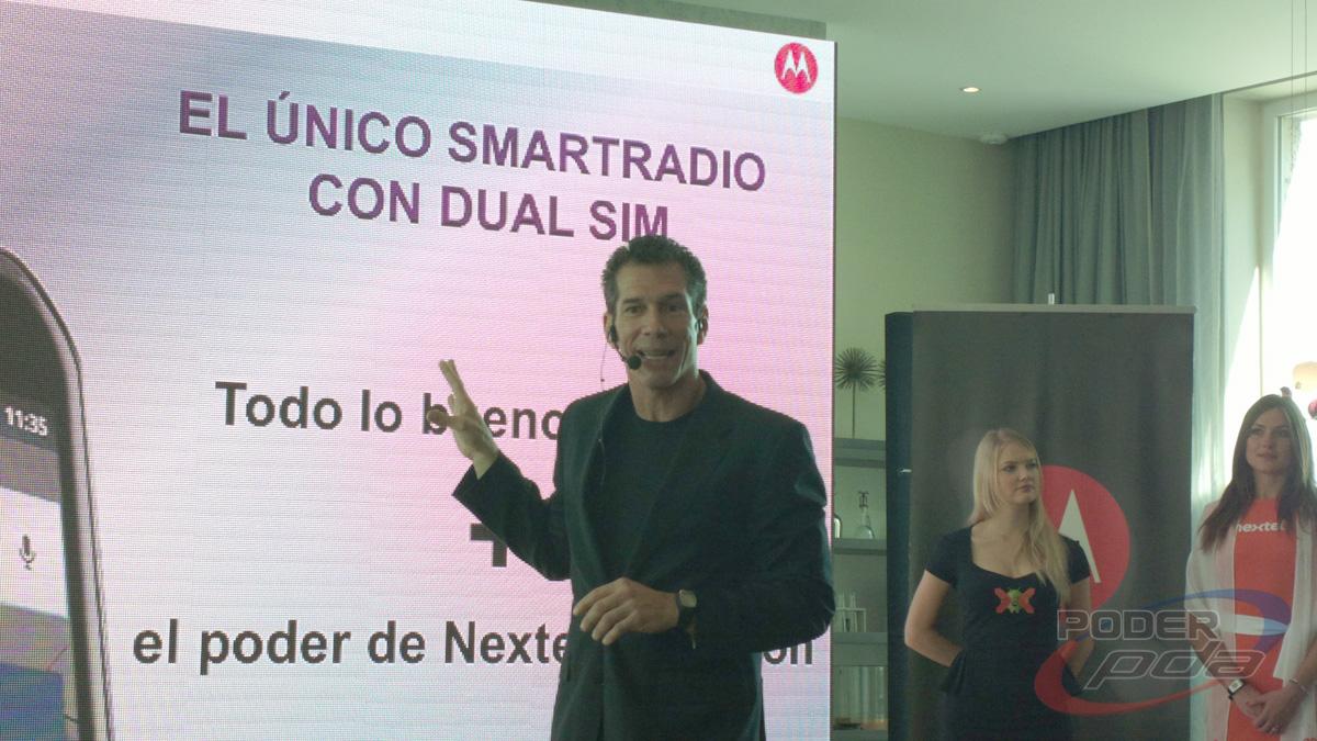 Motorola_SmartRadios-0981