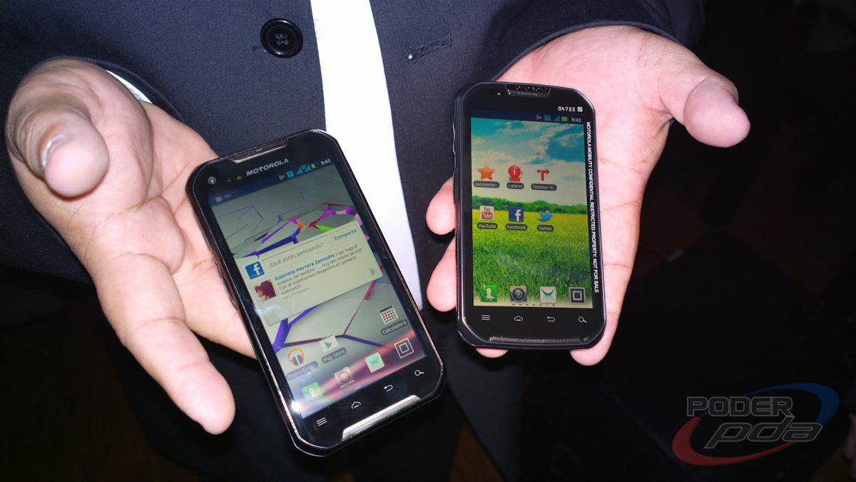 Motorola_SmartRadios-0994