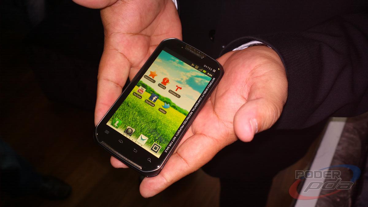 Motorola_SmartRadios-0996