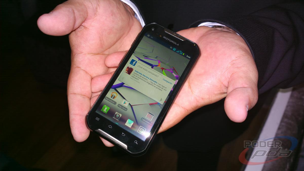 Motorola_SmartRadios-0997