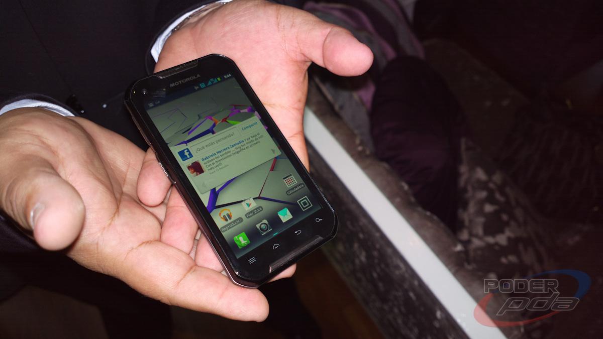 Motorola_SmartRadios-0998
