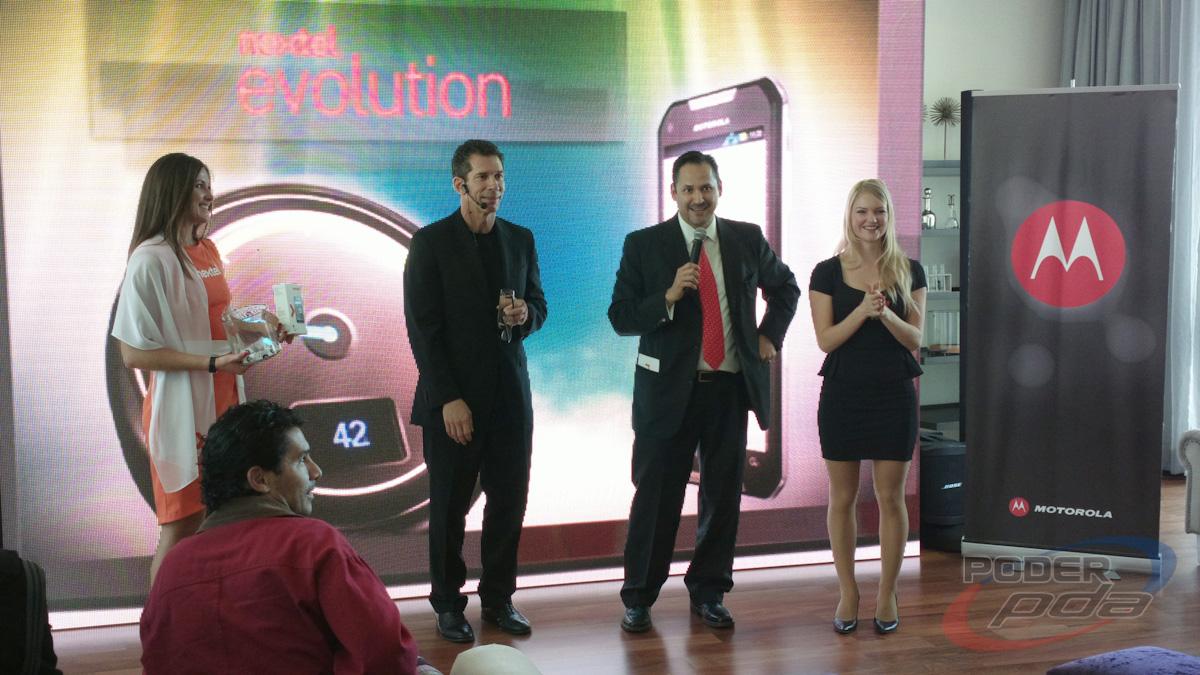 Motorola_SmartRadios-1007