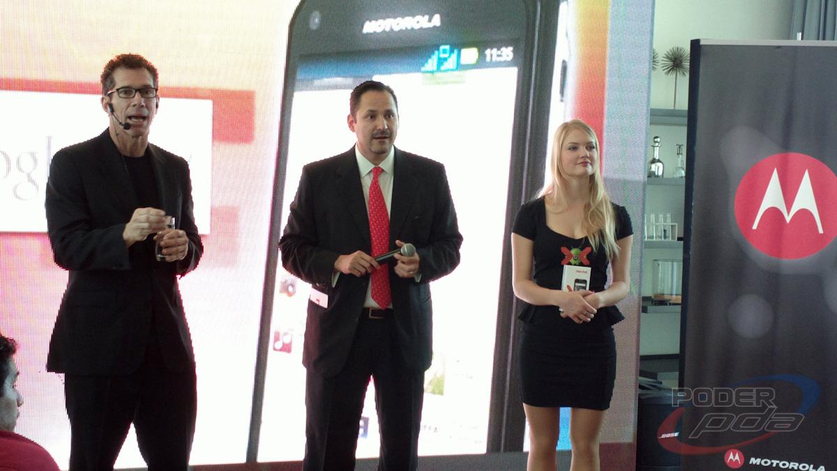 Motorola_SmartRadios-1008