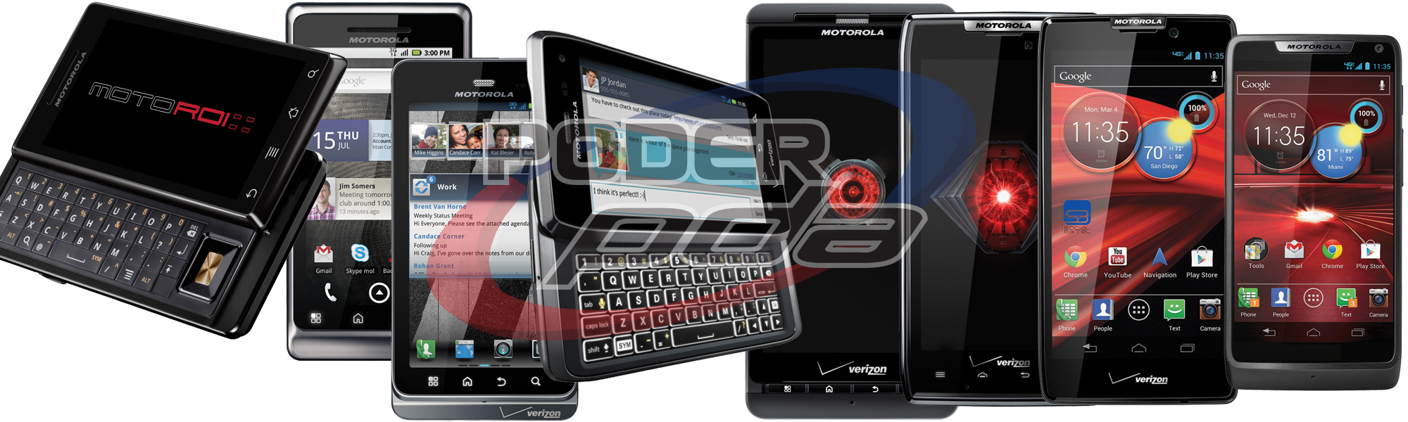 Motorola_Smartphone_Android_FAMILY