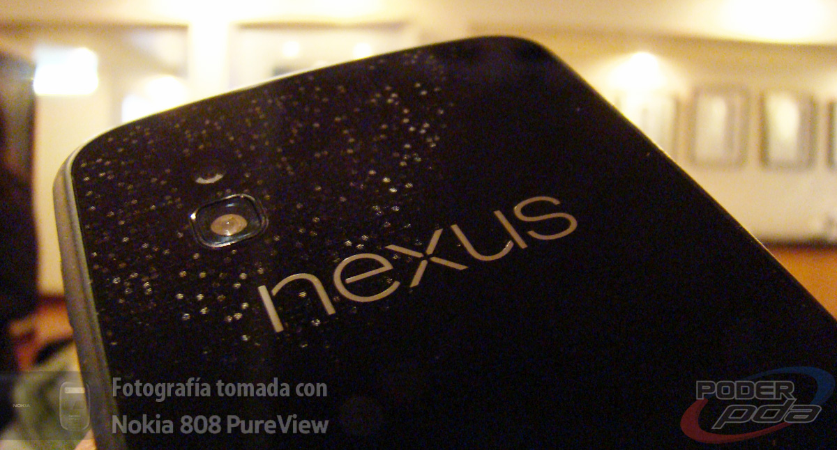 Nexus4_Telcel_-06770