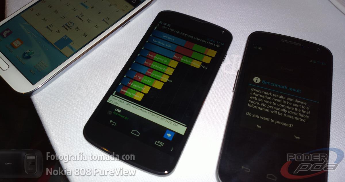 Nexus4_Telcel_-1204