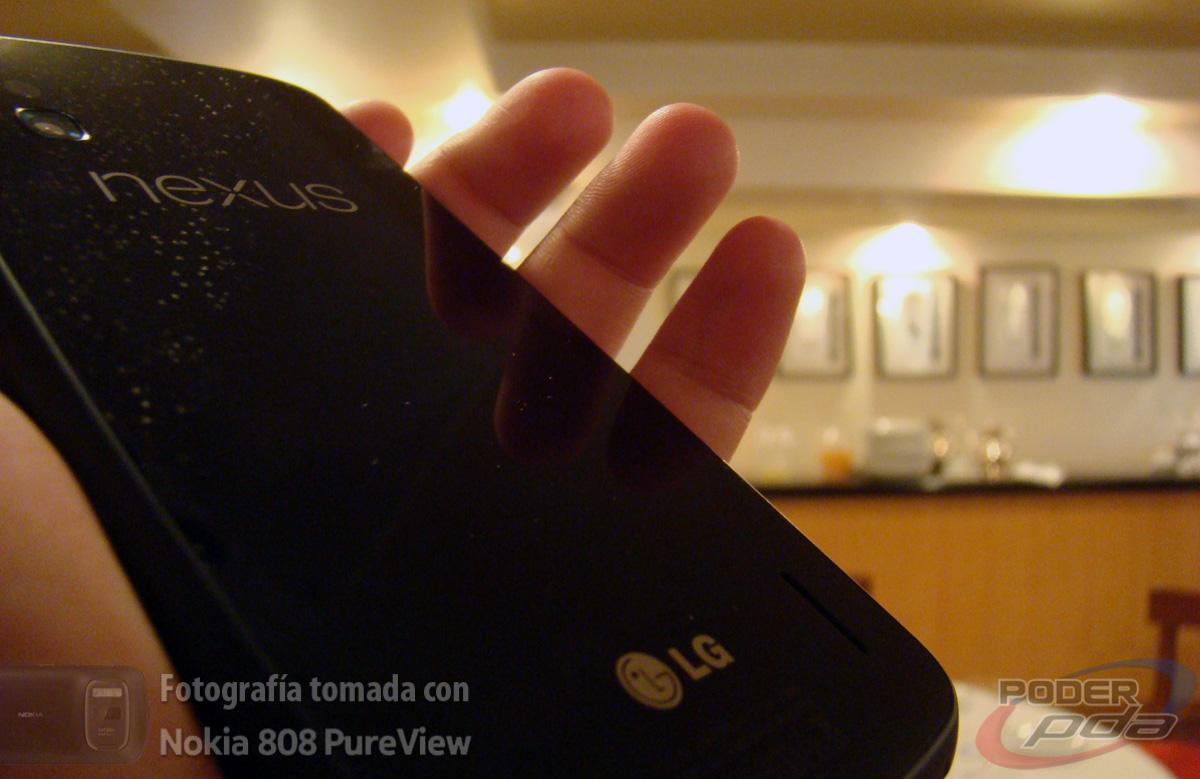 Nexus4_en_Mexico_-06773