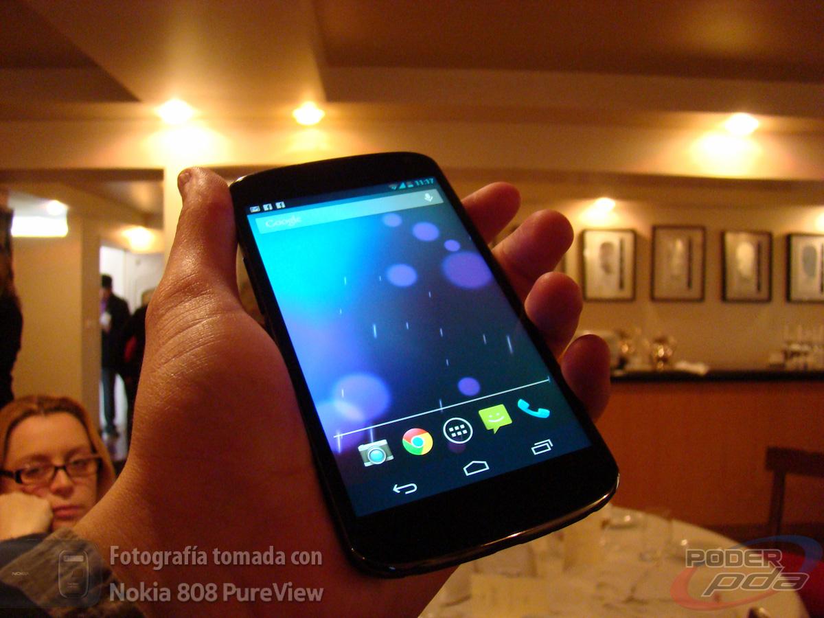 Nexus4_en_Mexico_-06776