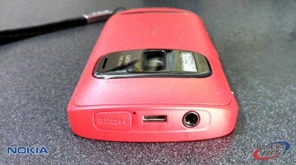 Nokia808_Pureview_Mexico-04-2