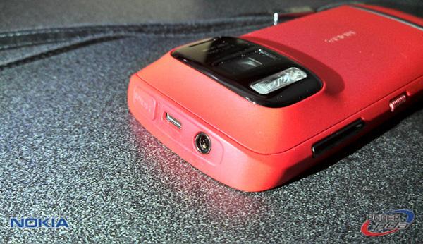 Nokia808_Pureview_Mexico-04
