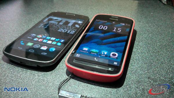 Nokia808_Pureview_Mexico-13-2