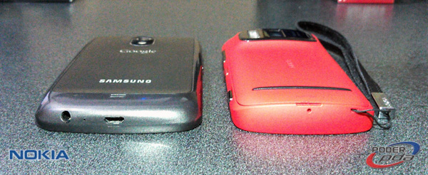 Nokia808_Pureview_Mexico-15
