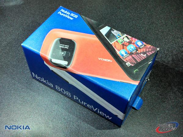 Nokia808_Pureview_Mexico-22