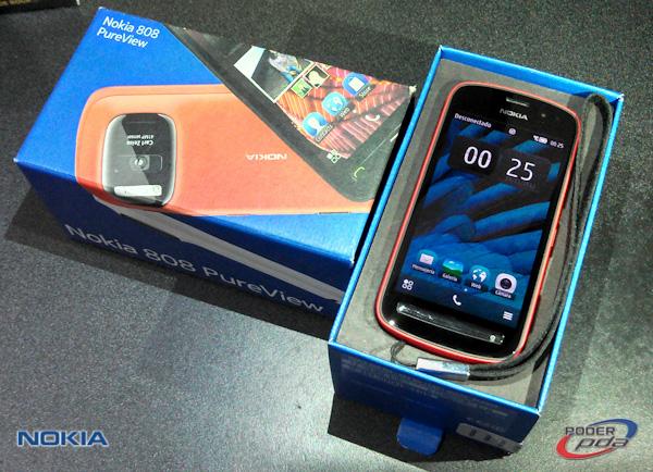 Nokia808_Pureview_Mexico-23