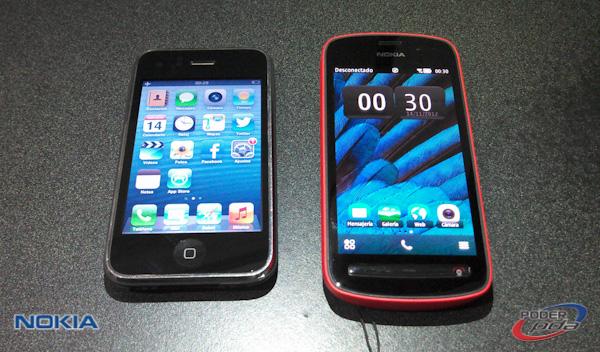Nokia808_Pureview_Mexico-28