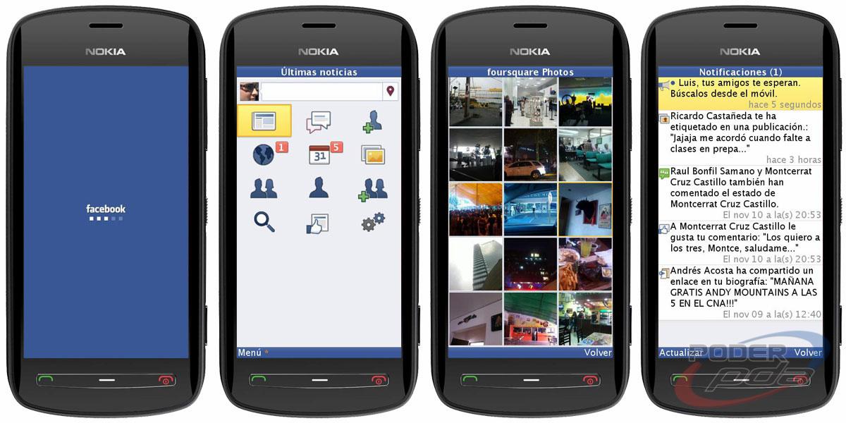 Nokia808_Pureview_Screenshots--2