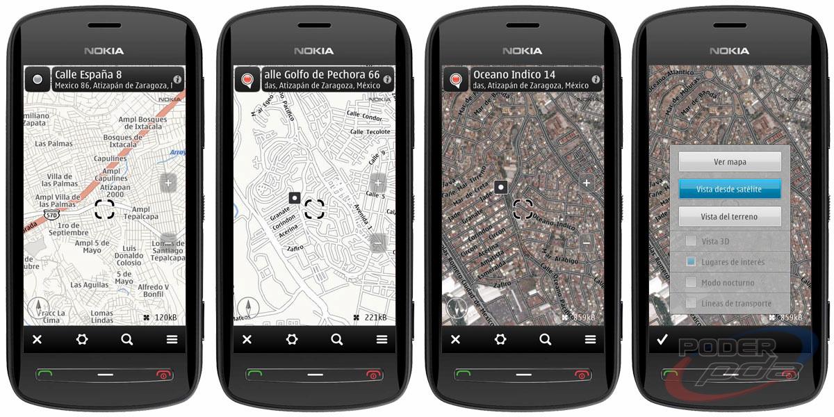 Nokia808_Pureview_Screenshots--4