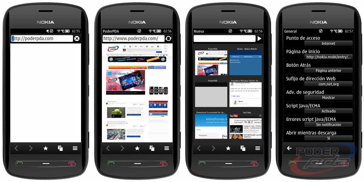 Nokia808_Pureview_Screenshots--5