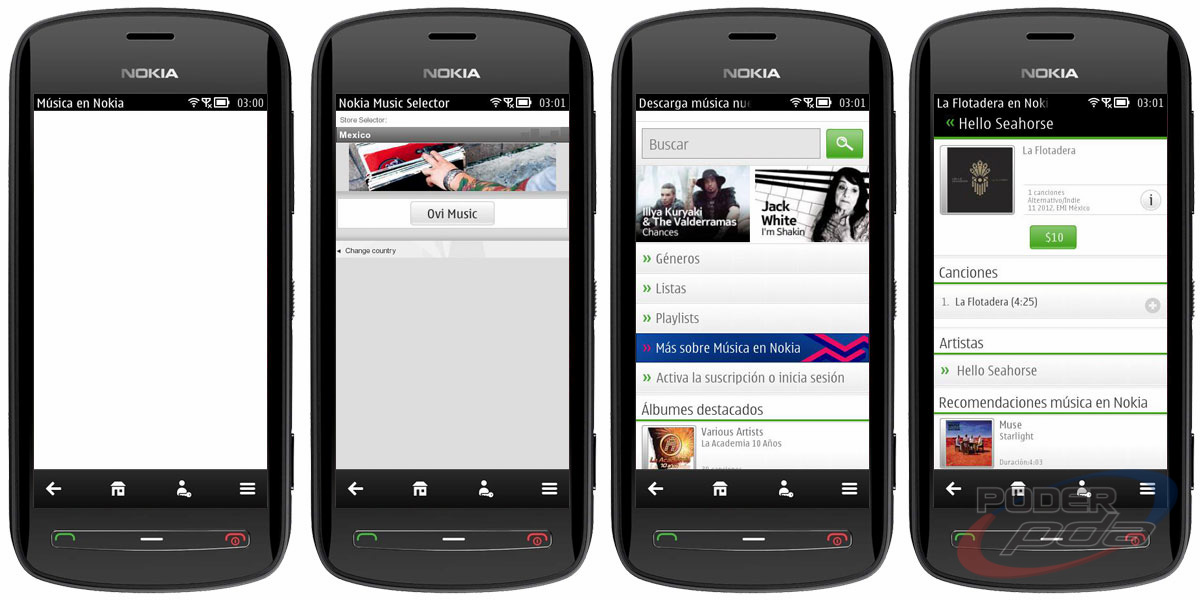 Nokia808_Pureview_Screenshots--9