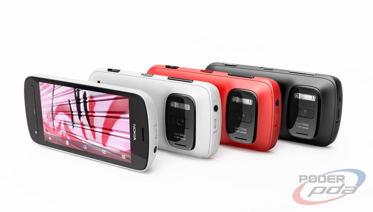 Nokia808_Pureview_Telcel-