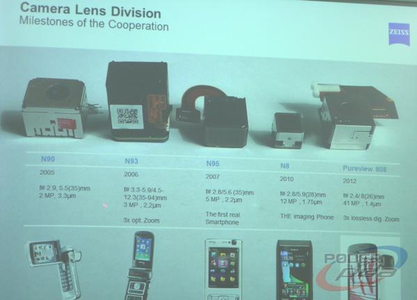 Nokia808_Pureview_Telcel-1-2