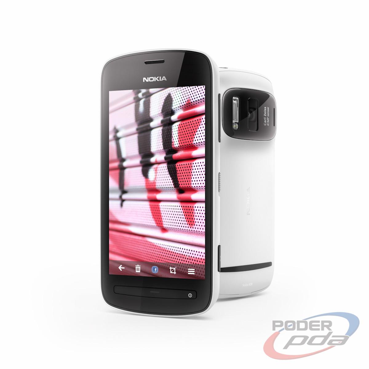 Nokia808_Pureview_Telcel-1