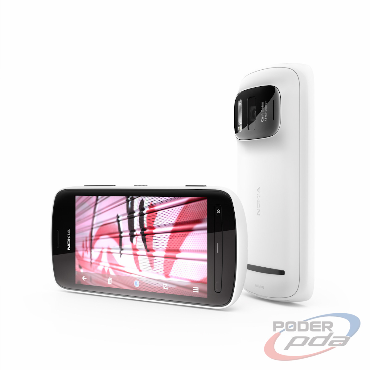 Nokia808_Pureview_Telcel-2