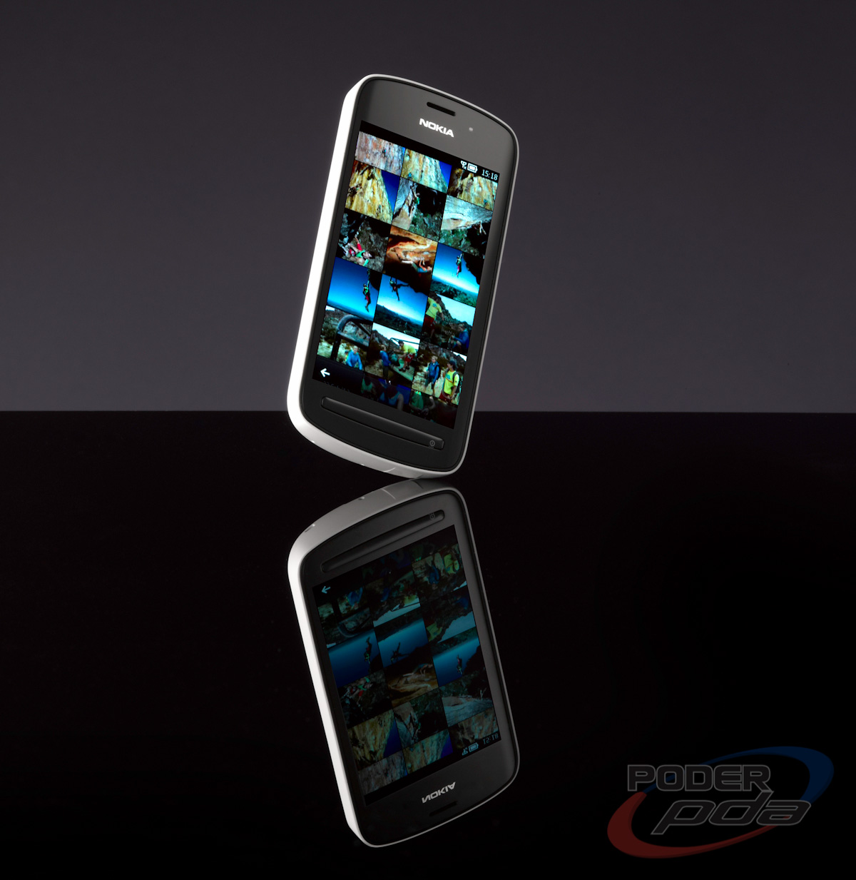 Nokia808_Pureview_Telcel--2
