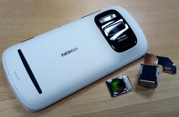Nokia808_Pureview_Telcel--7
