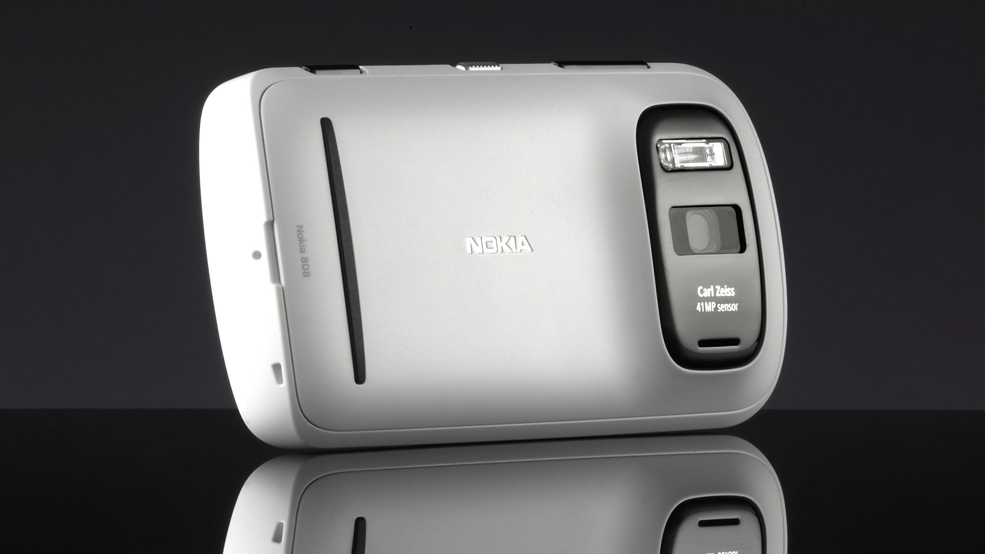 Nokia808_Pureview_Telcel--8