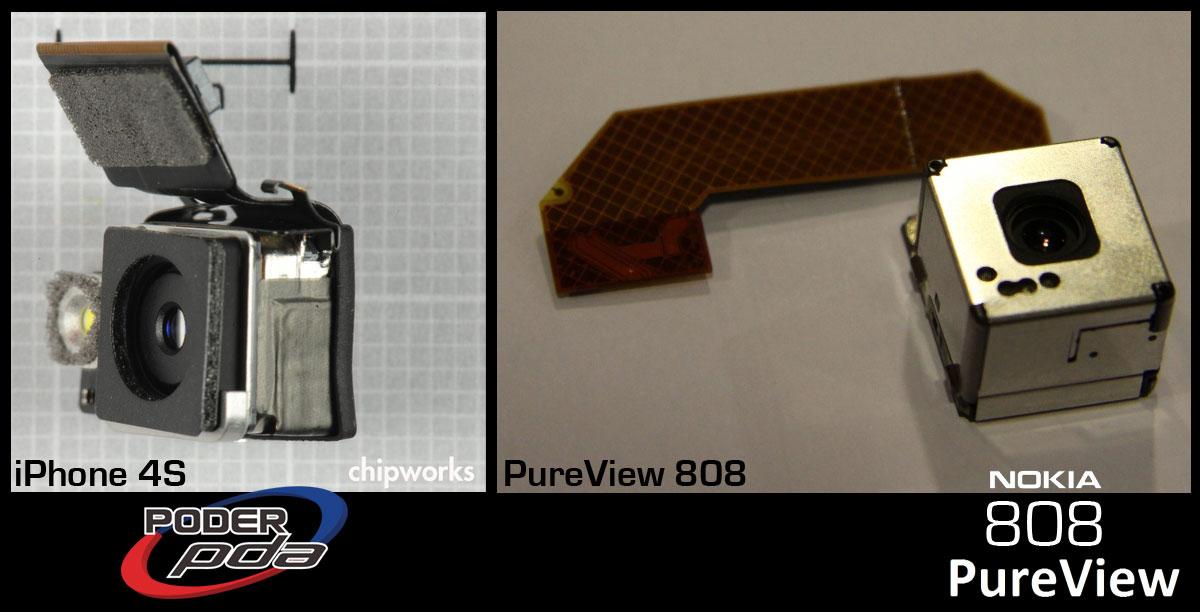 Nokia808_Pureview_Telcel_Optics2