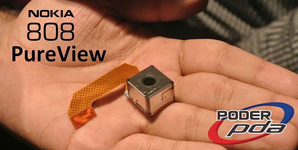 Nokia808_Pureview_Telcel_Optics3