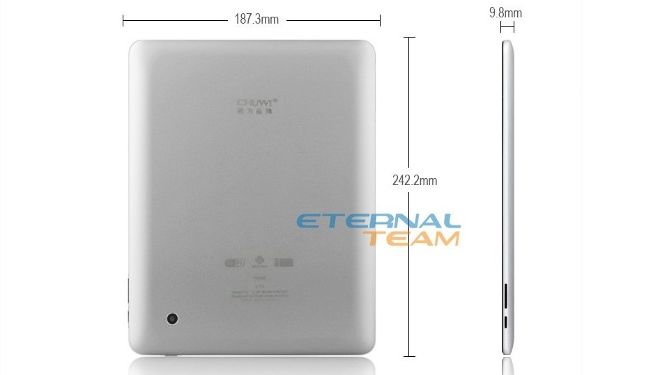 Pre-Sell-9-7-Chuwi-V99-Tablet-PC-Retina-Screen-2048x1536px-Android-4-1-RK3066-1 (2)