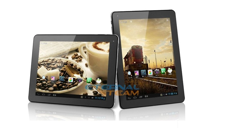 Pre-Sell-9-7-Chuwi-V99-Tablet-PC-Retina-Screen-2048x1536px-Android-4-1-RK3066-1 (3)