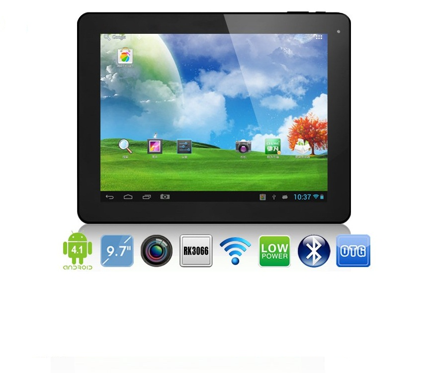 Pre-Sell-9-7-Chuwi-V99-Tablet-PC-Retina-Screen-2048x1536px-Android-4-1-RK3066-1