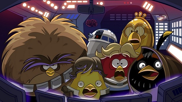 Primer-trailer-del-gameplay-en-Angry-Birds-Star-Wars