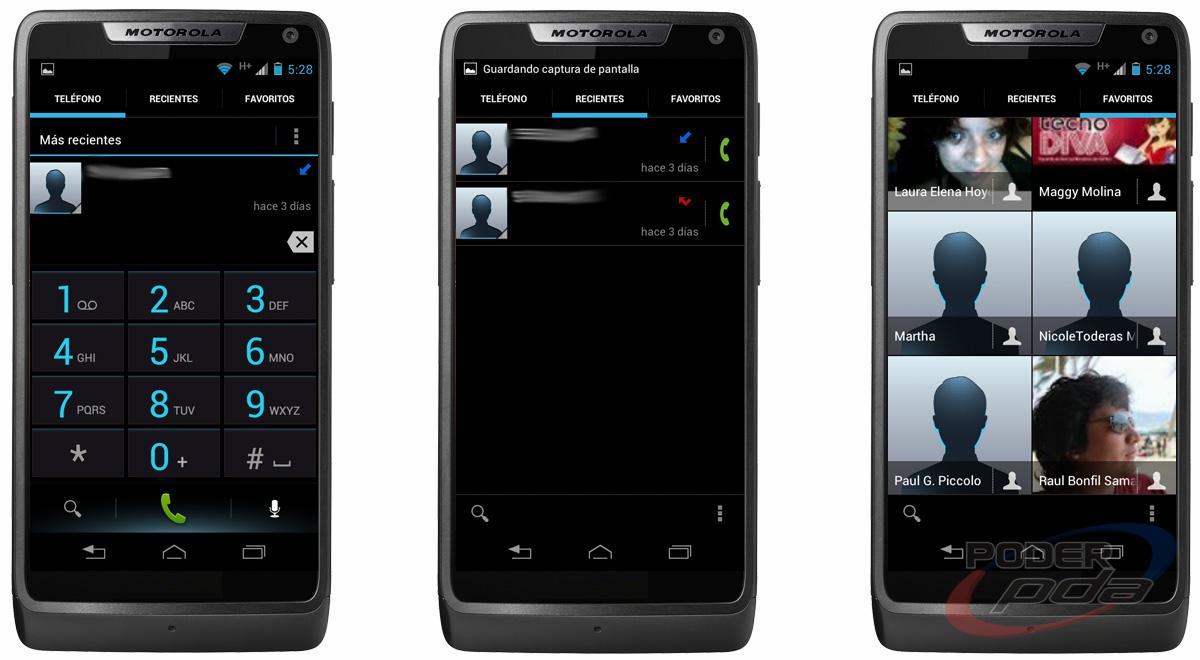 RAZR_i_Phone