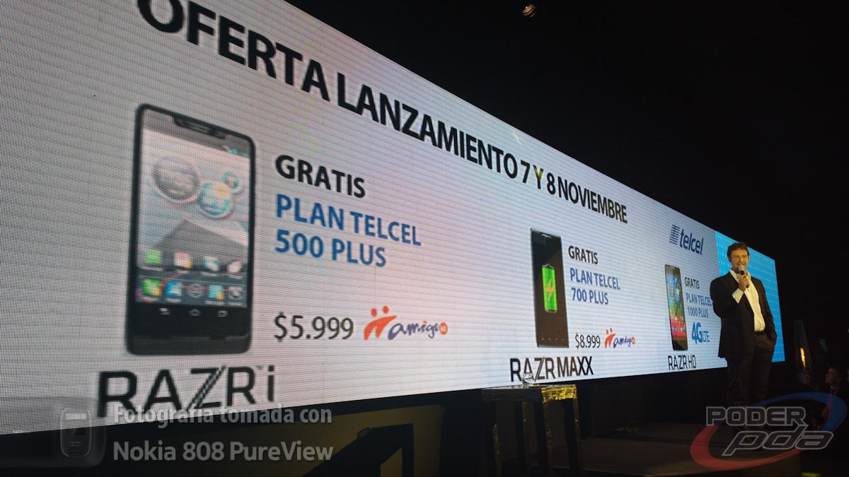 RAZRi_Telcel_Mexico_-0804