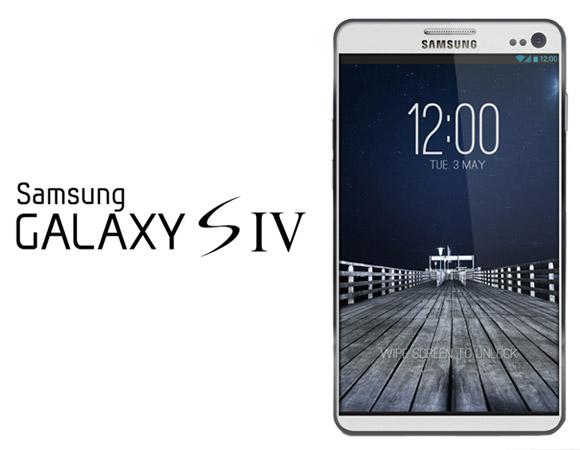 Samsung-Galaxy-S4-