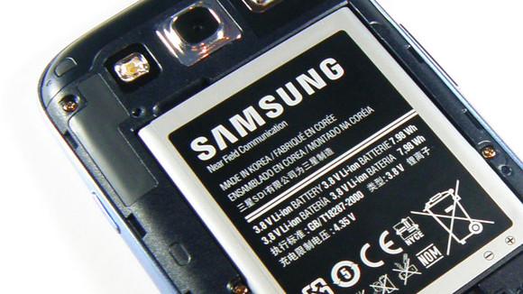 Samsung_logo_battery-580-901