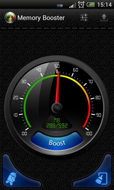 Screenshot_2012-11-15-15-14-46