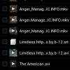 Screenshot_2012-11-17-13-36-21