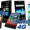 Smartphones-LTE-Telcel