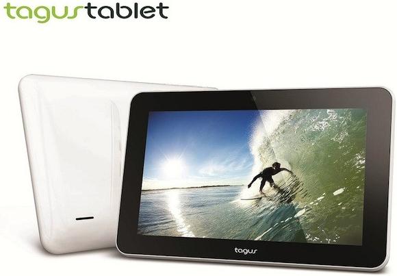 Tagus_Tablet