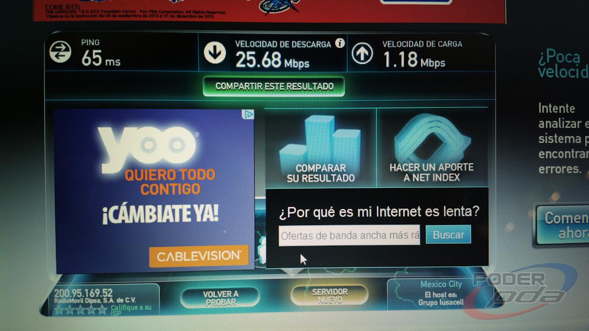 Telcel_LTE_4G_-0626