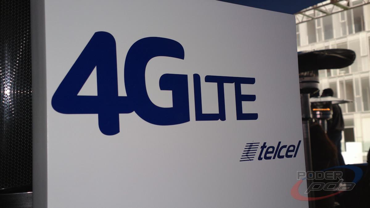Telcel_LTE_4G_-0641
