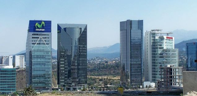 Torre-Movistar-e1340322618182